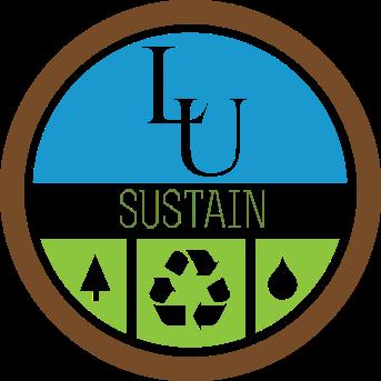 LU_SUSTAIN