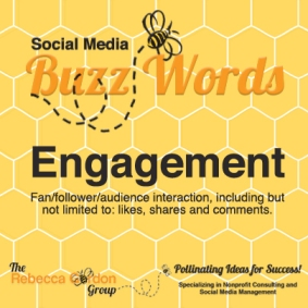 buzzwords_engagement
