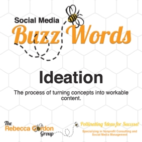 buzzwords_ideation