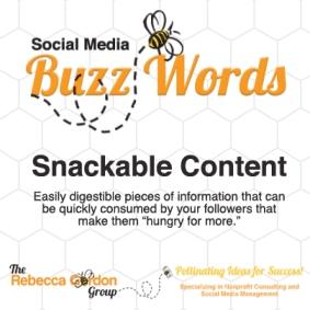 buzzwords_snackable