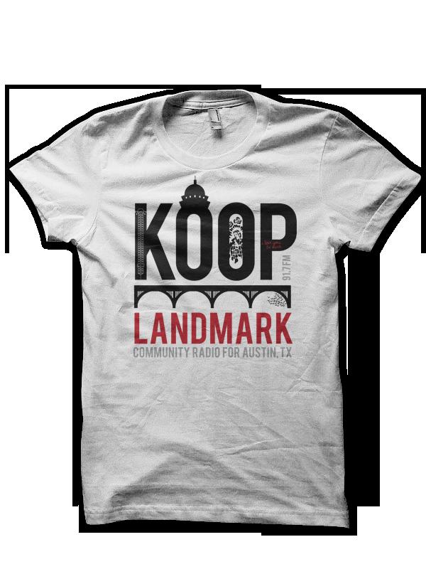 t-shirt-transparent-bkgrd