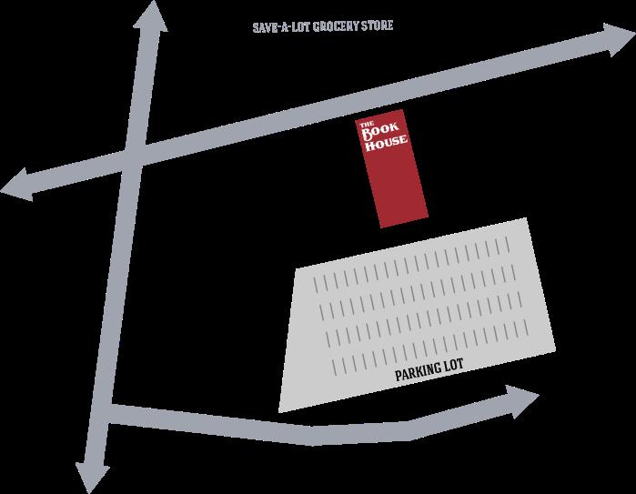bookhousemap