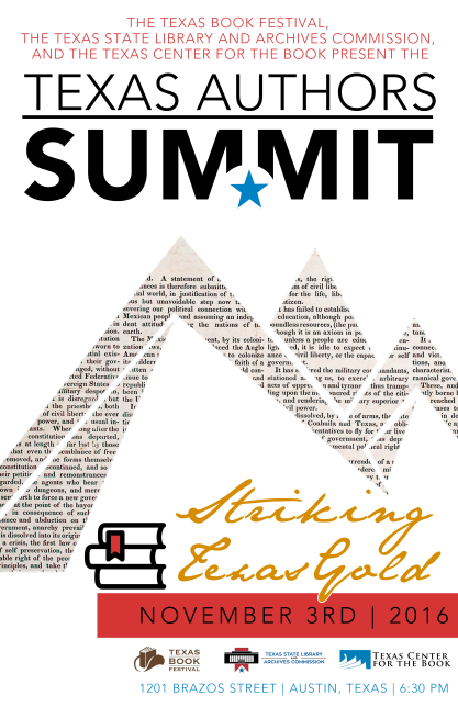 AUTHORS_SUMMIT_with_logos.png
