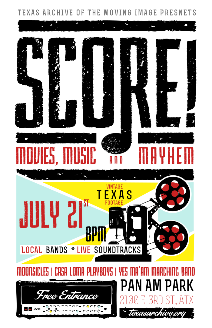 score_poster_color.png