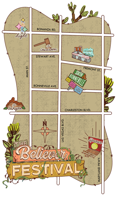 BELIEVER_MAP_WORKING_FILE